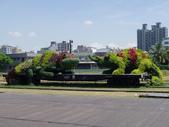 2012-04-10高雄 打狗鐵道故事館:2012-04-10打狗鐵道故事館 061.JPG