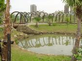 2012-07-25高雄 中都濕地公園:2012-07-25高雄 中都濕地公園 008.JPG
