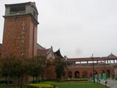 2012-02-26嘉義縣表演藝術中心:2012-02-26嘉義縣表演藝術中心 108.JPG