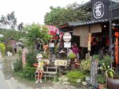 2012-02-26嘉義 新港 板頭社區:2012-02-26板頭社區 002.JPG