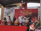 2013-11-02台南 北門 鯤鯓王 平安鹽祭:2013-11-02平安鹽祭 001.JPG