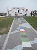 2013-11-02嘉義 東石 漁人碼頭:2013-11-02東石 漁人碼頭 016.JPG