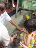 2012-07-28台南 安平老街:2012-07-28安平老街 013.JPG