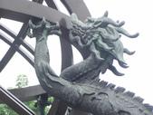 2012-07-31高雄 國立科學工藝博物館:2012-07-31科工館 006.JPG