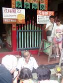 2012-07-28台南 安平老街:2012-07-28安平老街 014.JPG