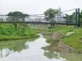 2012-07-25高雄 中都濕地公園:2012-07-25高雄 中都濕地公園 044.JPG