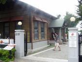 2012-07-28台南 安平 夕遊出張所:2012-07-28夕遊出張所 001.JPG