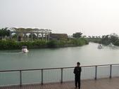 2012-02-27大鵬灣風景區:2012-02-27大鵬灣風景區 015.JPG