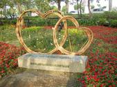 2013-02-07台南百花祭(台南公園):台南百花祭 026.JPG