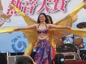 2013-10-26高雄 永安 海洋音樂季 石斑魚大饗:2013-10-26永安海洋音樂季 019.JPG