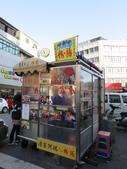 2013-01-14大甲鎮瀾宮:大甲鎮瀾宮 19.JPG