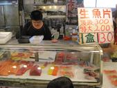 2013-11-02嘉義 布袋港 魚市:2013-11-02布袋港 魚市 018.JPG
