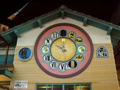 2012-03-01國立台灣歷史博物館:2012-03-01國立台灣歷史博物館 011.JPG
