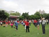 2013-10-06台南 郭綜合醫院健康促進活動:2013-10-06郭綜合健走 008.JPG