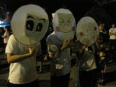 2013-10-29台南 安平夜跑 萬獸齊奔變裝路跑趴 :2013-10-29安平夜跑 019.JPG