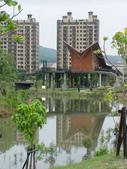 2012-07-25高雄 中都濕地公園:2012-07-25高雄 中都濕地公園 010.JPG