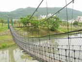 2012-07-25高雄 中都濕地公園:2012-07-25高雄 中都濕地公園 027.JPG