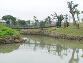 2012-07-25高雄 中都濕地公園:2012-07-25高雄 中都濕地公園 045.JPG