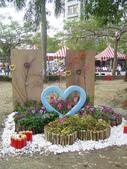 2013-02-07台南百花祭(台南公園):台南百花祭 079.JPG