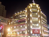2014-12-07台南 耶誕點燈(南門路文學館):2014-12-07台南耶誕點燈 008.JPG
