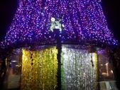 2014-12-07台南 耶誕點燈(南門路文學館):2014-12-07台南耶誕點燈 012.JPG