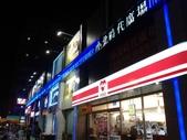 2015-11-14台南 安平 小北時代廣場:2015-11-14小北時代廣場 006.jpg