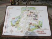 2013-02-10台南 新市 樹谷科學生活館:樹谷科學生活館 003.JPG