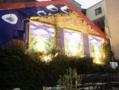 2013-02-07台南市 五條港(神農街) 藝術花燈展 :五條港花燈 009.JPG