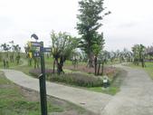2012-07-25高雄 中都濕地公園:2012-07-25高雄 中都濕地公園 011.JPG
