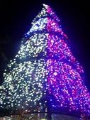 2014-12-07台南 耶誕點燈(南門路文學館):2014-12-07台南耶誕點燈 021.JPG