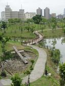 2012-07-25高雄 中都濕地公園:2012-07-25高雄 中都濕地公園 028.JPG