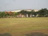 2013-10-26台南 仁德 都會公園:2013-10-26台南都會公園 024.JPG