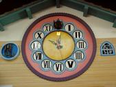 2012-03-01國立台灣歷史博物館:2012-03-01國立台灣歷史博物館 013.JPG