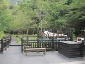 2013-10-03台南 白河 關仔嶺風景區:2013-10-03關仔嶺 001.JPG