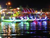 2014-05-30台南 運河 端午龍舟賽:2014-05-30台南龍舟賽 001.JPG