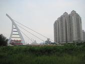 2013-09-30台南運河 新臨安橋(總舖師 電影場景):2013-09-30新臨安橋 009.JPG