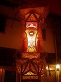2013-02-07台南市 五條港(神農街) 藝術花燈展 :五條港花燈 020.JPG