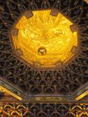 2013-11-02台南 北門 南鯤鯓 凌霄寶殿:2013-11-02南鯤鯓 凌霄寶殿 008.JPG