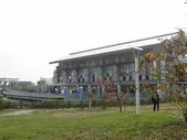 2012-02-27大鵬灣風景區:2012-02-27大鵬灣風景區 006.JPG