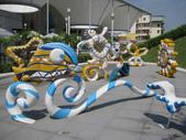 2013-10-08高雄 鳳山 大東文化藝術中心:2013-10-08大東文化藝術中心 009.JPG