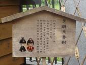 2012-07-28台南 安平 夕遊出張所:2012-07-28夕遊出張所 020.JPG
