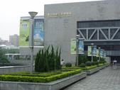 2012-07-31高雄 國立科學工藝博物館:2012-07-31科工館 008.JPG