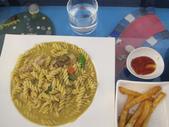 2013-11-01台南 喬比義式料理:2013-11-01喬比義式料理 005.JPG