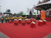 2013-11-02台南 北門 鯤鯓王 平安鹽祭:2013-11-02平安鹽祭 005.JPG