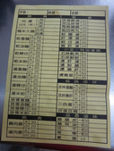 2014-06-12台南 東山 阿文肉圓.大腸.排骨酥湯 :2014-06-12東山阿文肉圓 012.JPG