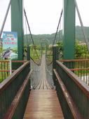 2012-07-25高雄 中都濕地公園:2012-07-25高雄 中都濕地公園 029.JPG