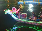 2014-05-30台南 運河 端午龍舟賽:2014-05-30台南龍舟賽 002.JPG