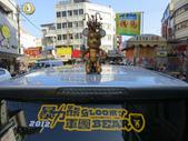 2013-01-14大甲鎮瀾宮:大甲鎮瀾宮 20.JPG