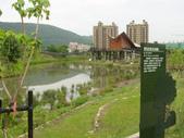 2012-07-25高雄 中都濕地公園:2012-07-25高雄 中都濕地公園 012.JPG
