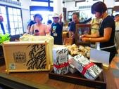 2014-06-17台南 林百貨(文創百貨):2014-06-17林百貨 011.JPG